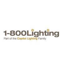 1800lighting Coupons And Promo Codes Savingjet